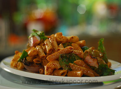 Easy breakfast recipes by sanjeev kapoor food channels recipes easy breakfast recipes by sanjeev kapoor forumfinder Image collections