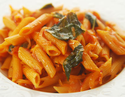 Indian style pasta recipes sanjeev kapoor chekwiki for more recipes related to pasta in rice cooker checkout basil sunflower seed pesto greek style forumfinder Gallery