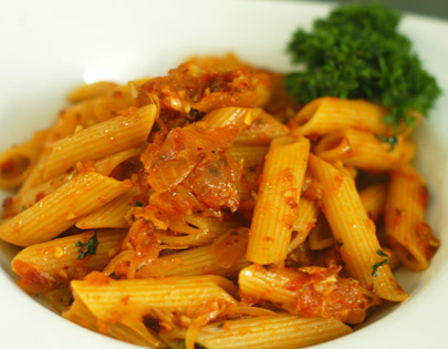 Veg pasta recipes by sanjeev kapoor food recipes here veg pasta recipes by sanjeev kapoor forumfinder Image collections