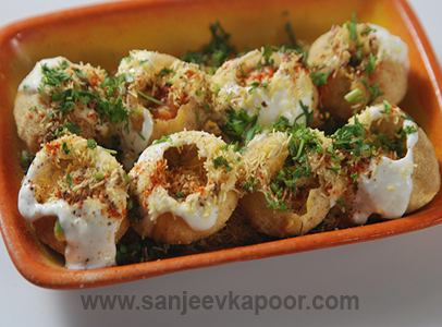 Fast food recipes chef sanjeev kapoor this recipe is from foodfood tv channel has featured on sirf 30 minute forumfinder Gallery