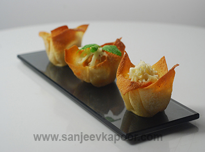 10 traditional mithais get a modern twist recipes chef sanjeev this recipe is from foodfood tv channel has featured on sanjeev kapoor kitchen forumfinder Gallery