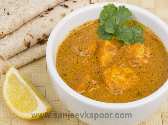 How to make shahi paneer recipe by masterchef sanjeev kapoor you can also find more main course vegetarian recipes like paneer lasooni lauki tamatar forumfinder Image collections