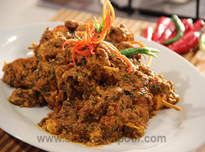 How to make soya shashlik masala recipe by masterchef sanjeev kapoor for more recipes related to soya shashlik masala checkout soyabean mushroom curry dahiwale soya methi matar soya chettinad you can also find more main forumfinder Choice Image