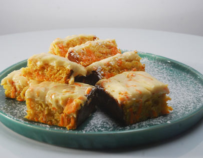 Cake Recipe With Milkmaid And Egg