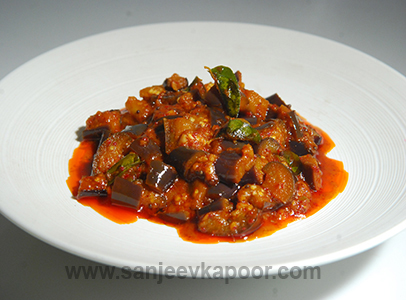 Find Indian Food Recipes