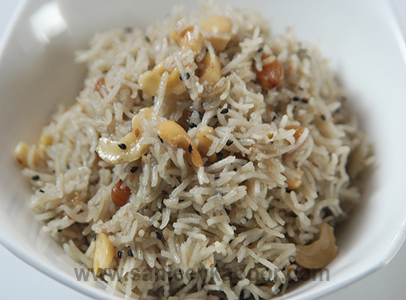 Image result for Jaggery Rice