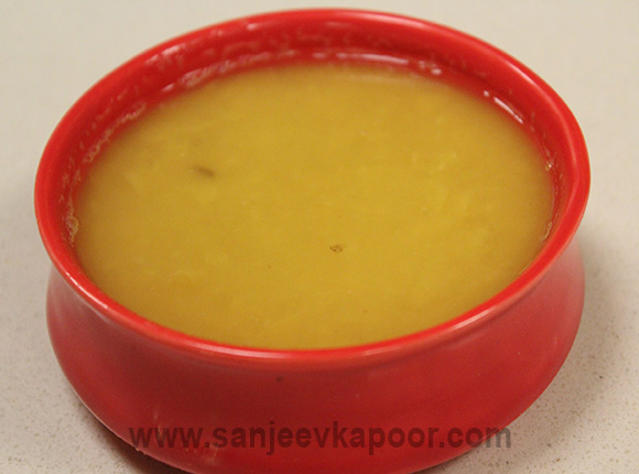 How to make varan recipe by masterchef sanjeev kapoor for more recipes related to varan checkout keoti dal dal dhokli methiwali arhar dal mysuru rasam you can also find more dals and kadhis recipes like forumfinder Image collections