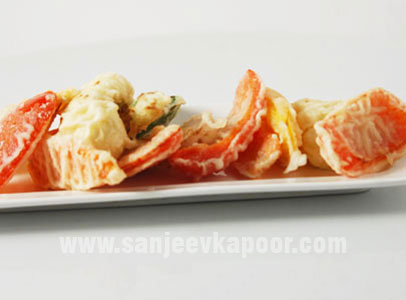 Vegetable-Tempura-Sanjeev-Kapoor-Kitchen-FoodFood