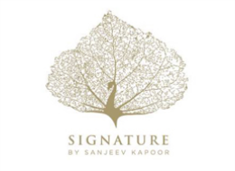 Signature by Sanjeev Kapoor