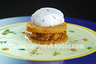Mixed Hyderabadi Meetha Double