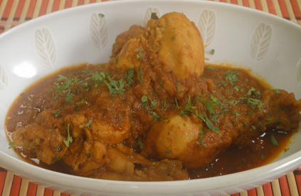 Traditional and delicious indian and international food recipes by top 25 video recipes forumfinder Choice Image