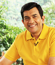 Traditional and delicious indian and international food recipes by masterchef sanjeev kapoor forumfinder Images